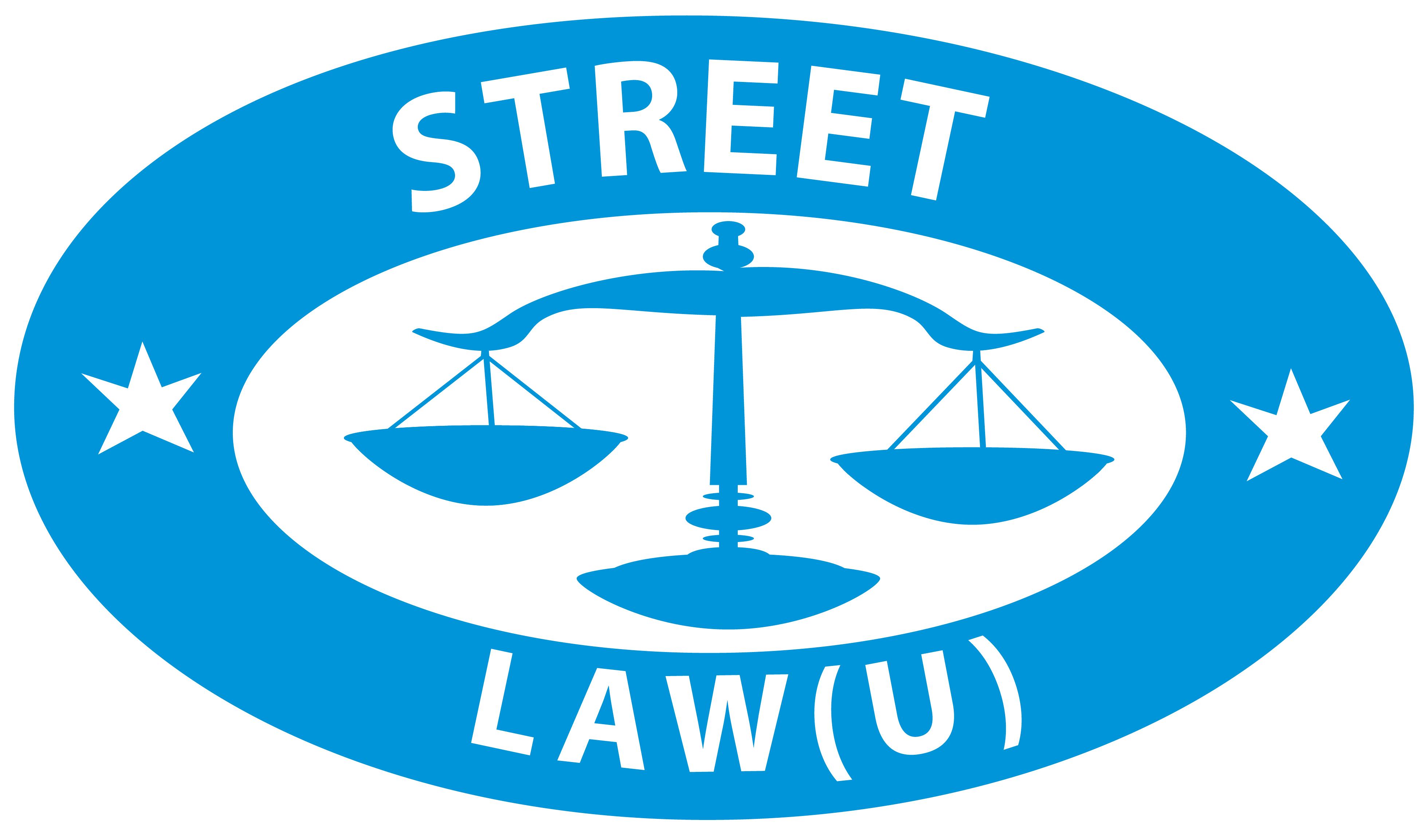 Street Law Uganda